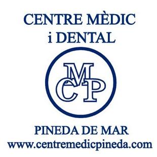 Centro Medico Pineda De Mar S.L.