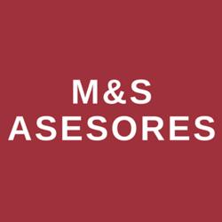 M & J Asesores