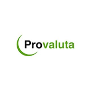 Desguaces En Córdoba Provaluta