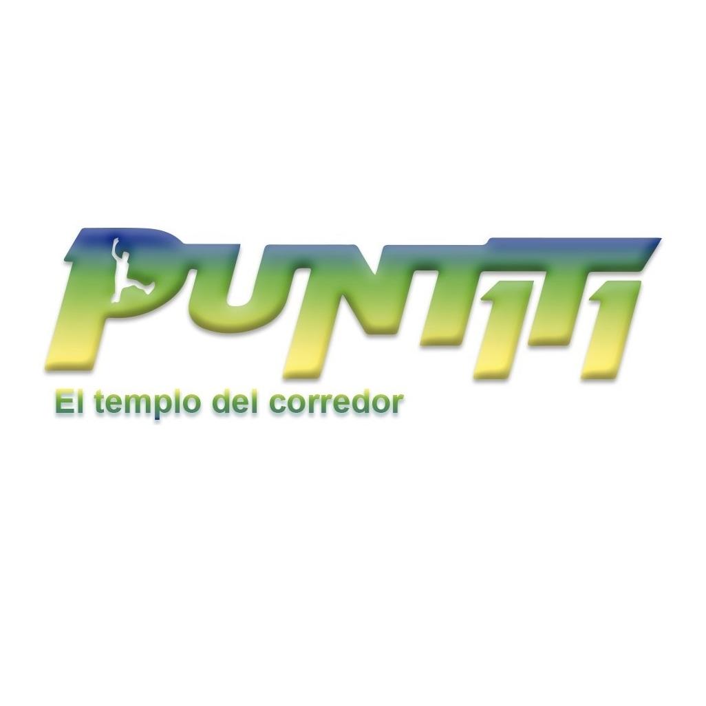 Atmosferasport & Puntitisport