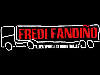Fredi Fandiño S.L.