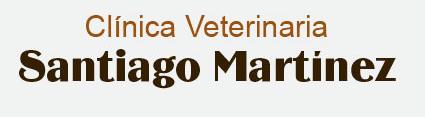 Clínica Veterinaria Santiago Martínez