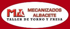 Mecanizados Albacete