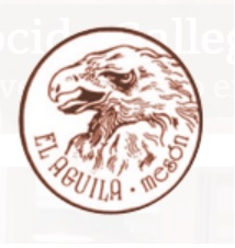 Mesón El Águila
