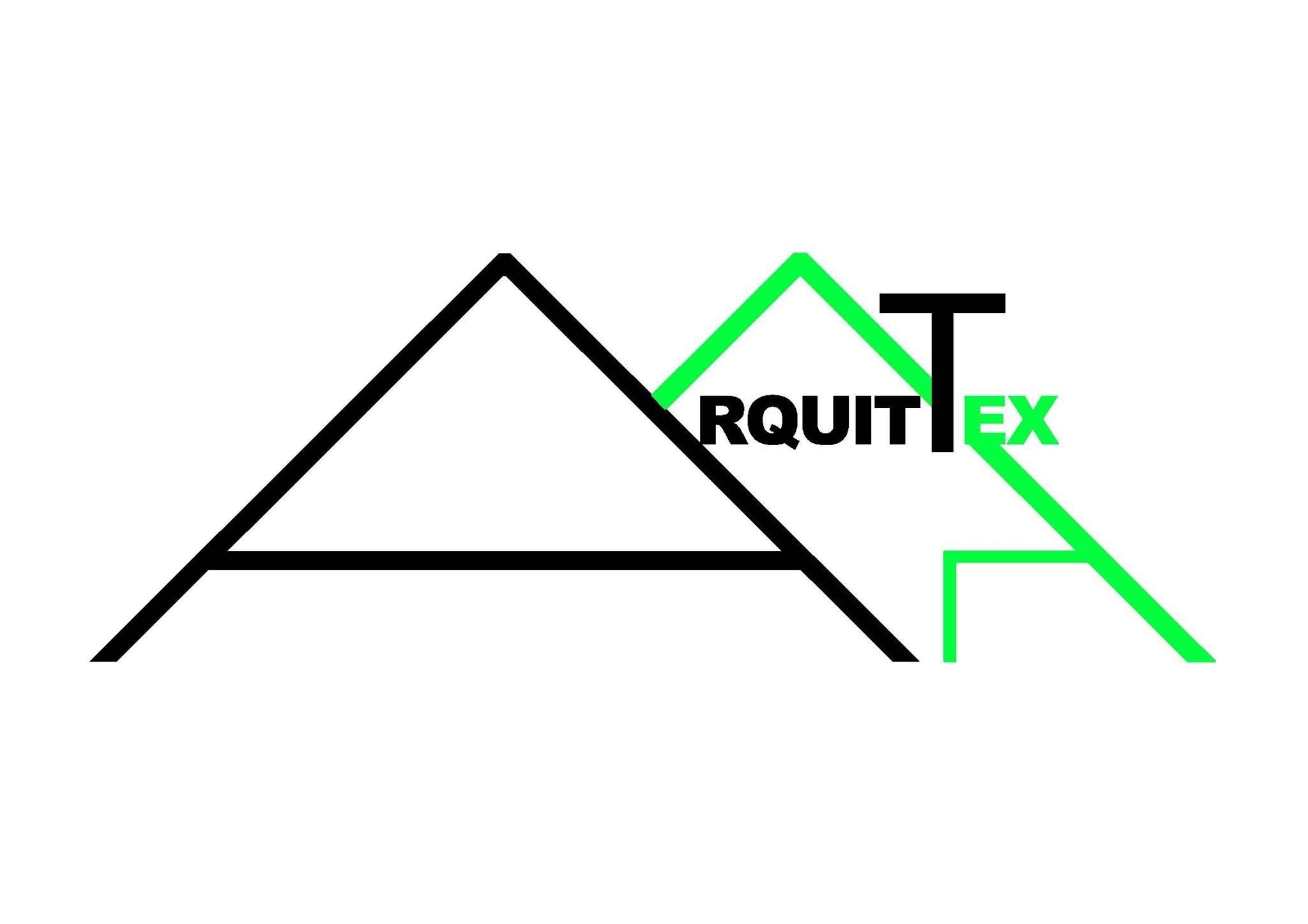 Arquittex