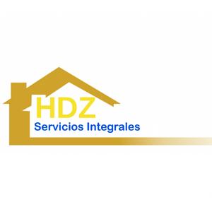 HDZ Parquets Servicios Integrales