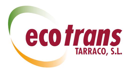 Ecotrans Tarraco S.L.