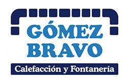 Calefacción y Fontanería Gómez Bravo S.L.