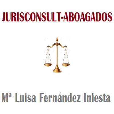 JURISCONSULT-ABOGADOS Mª LUISA FERNANDEZ INIESTA