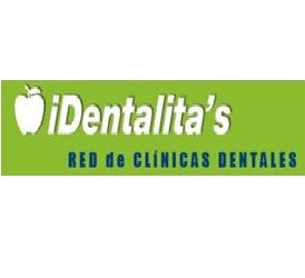 Solucion Dental Identalitas