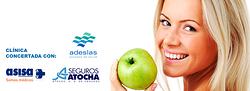 Imagen de Solucion Dental Identalitas