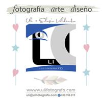 Uli Fotógrafo