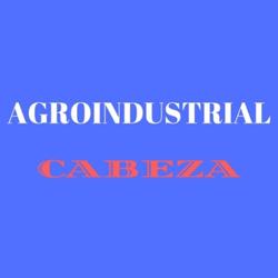 Agroindustrial Cabeza