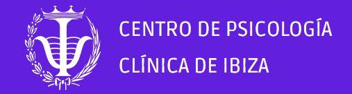 Centro De Psicologia Clinica De Ibiza