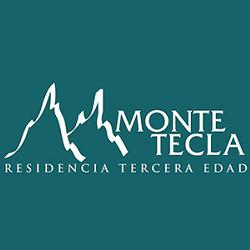 Residencia Monte Tecla