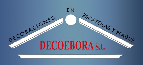 DECOEBORA