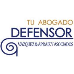 Tu Abogado Defensor