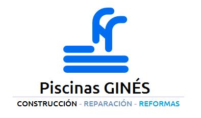 Piscinas Ginés
