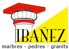 Marbres Ibañez