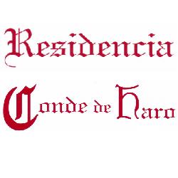 Residencia Conde de Haro