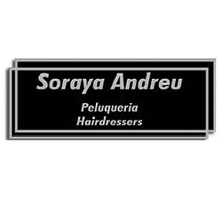 Soraya Andreu Peluquería