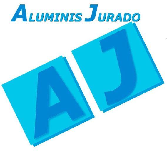 Tancaments d'Alumini Jurado
