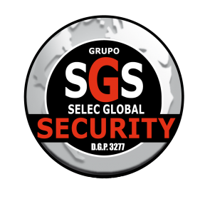 Selec Global Security
