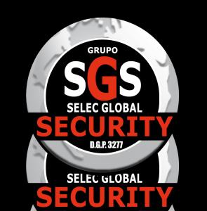 Selec Global Security