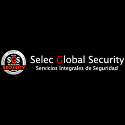 Imagen de Selec Global Security