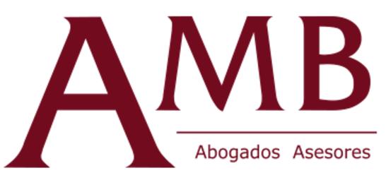 AMB ABOGADOS ASESORES