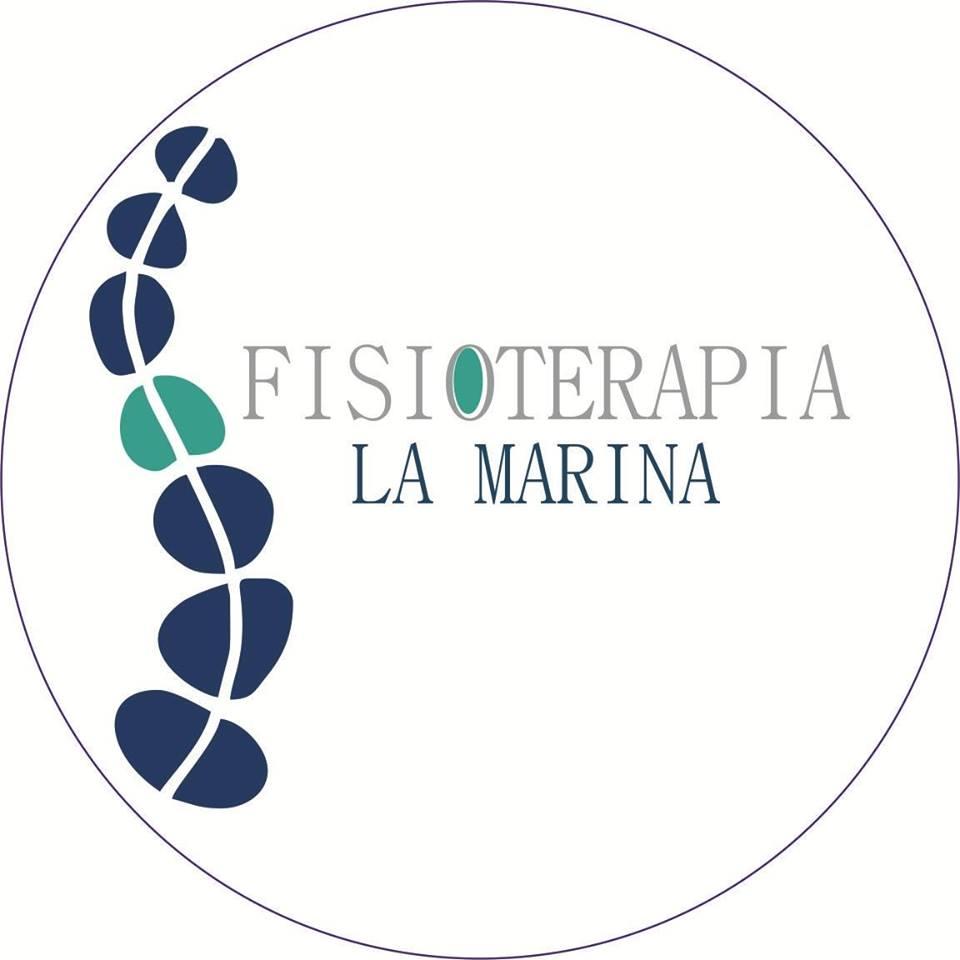 Fisioterapia La Marina