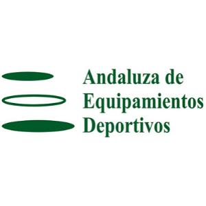 Andaluza de Equipamientos Deportivos