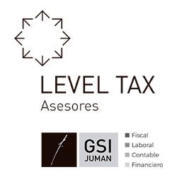 LEVEL TAX Asesores - GSI JUMAN Asesores