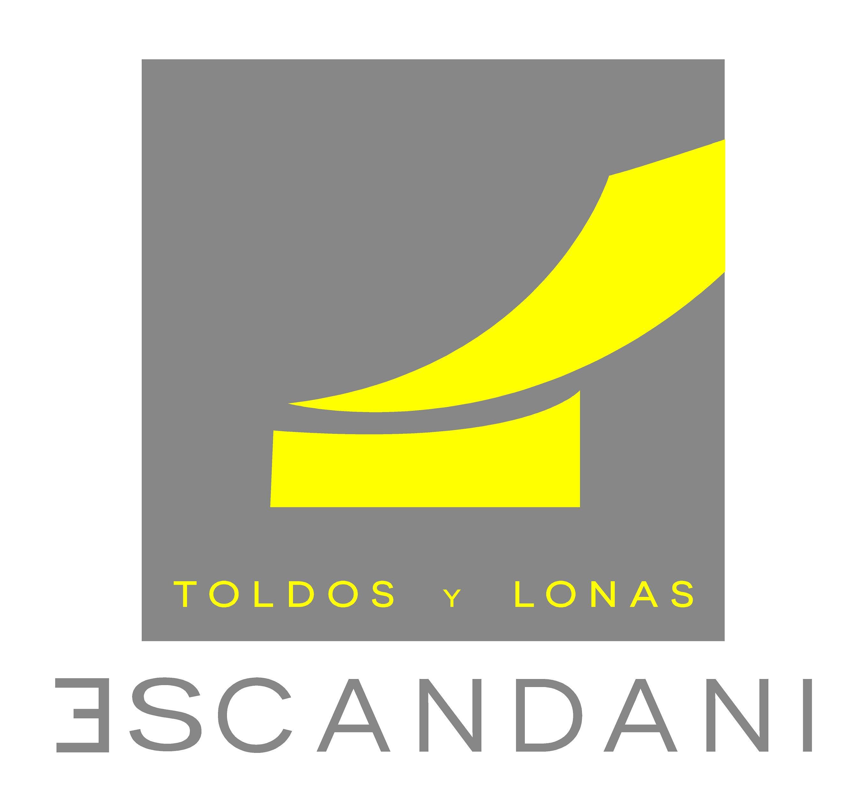 Toldos Escandani S.L.