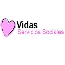 Vidas Servicios Sociales a Domicilio