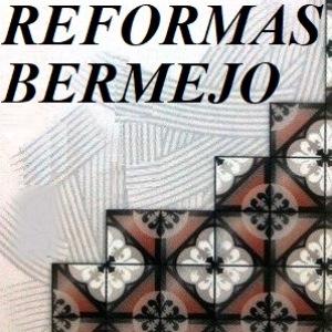 Reformas Bermejo