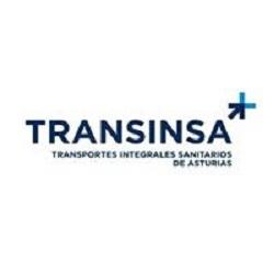 Transinsa Ambulancias de Asturias