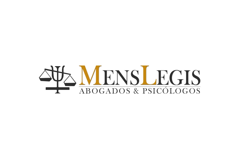 MensLegis Abogados y Psicólogos