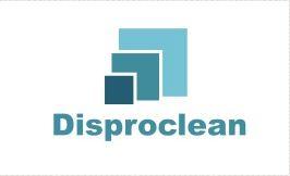 Disproclean