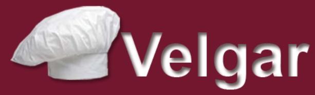 Velgar