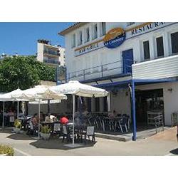 Imagen de Restaurant Ca L'amadeu