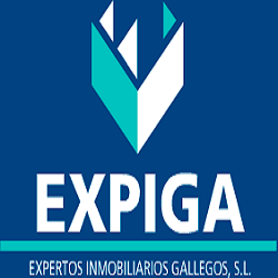 EXPIGA Expertos Inmobiliarios Gallegos, S.L.