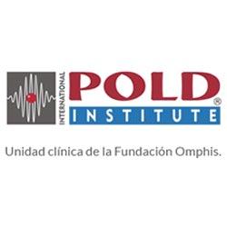 Instituto Pold de Fisioterapia Avanzada - Fundación Omphis