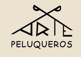 ARTE PELUQUEROS