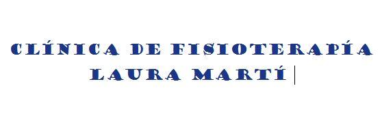 Clínica De Fisioterapia Laura Martí