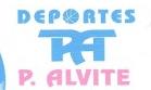 Deportes P. Alvite