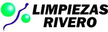 Limpiezas Rivero
