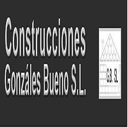Construcciones González Bueno S.L.