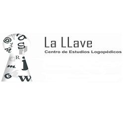 Centro De Estudios Logopédicos y Pedagógicos La Llave