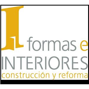 Formas e Interiores